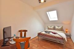 Zimmer13
